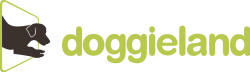 Doggielandlogo